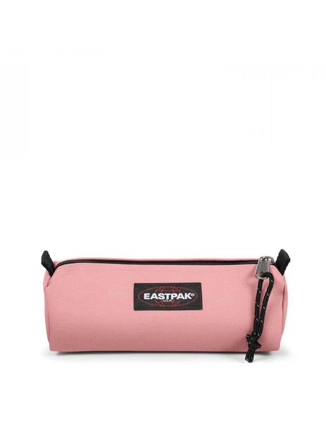Estuche Eastpak Benchmark Single Serene