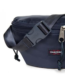Riñonera Eastpak Springer Satin Downtown