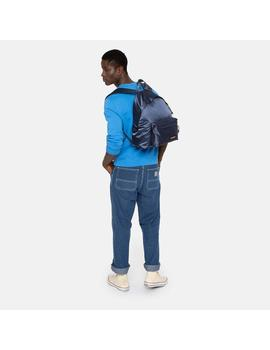 Mochila Eastpak Padded Pak R Satin Downt