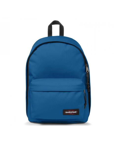 Mochila Eastpak Out Of Office Urban Blue