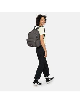 Mochila Eastpak Padded r Simple Grey Uni